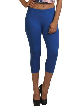 frenchtrendz-cotton-spandex-blue-capri