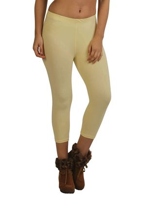 frenchtrendz-cotton-spandex-butter-capri