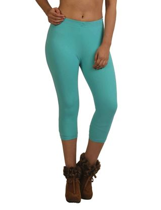 frenchtrendz-cotton-spandex-light-tarq-capri