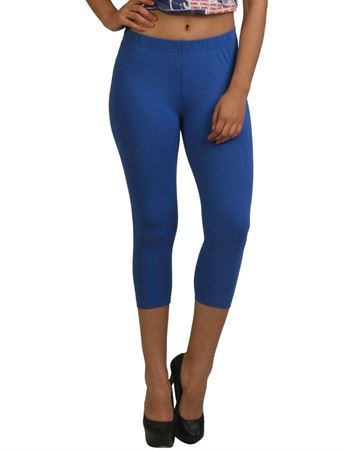 frenchtrendz-viscose-vortex-spandex-ink-blue-capri