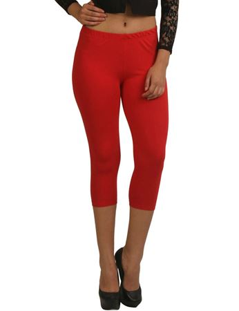 frenchtrendz-viscose-vortex-spandex-red-capri