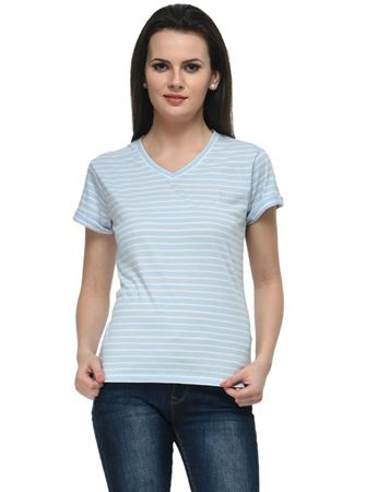 frenchtrendz-rolled-sleeve-blue-white-stripes-top