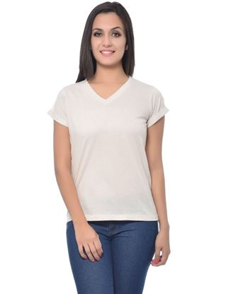 frenchtrendz-rolled-sleeve-multicolor-neps-ivory-top