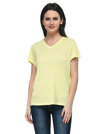 frenchtrendz-v-neck-viscose-slub-butter-top