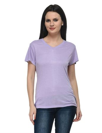 frenchtrendz-v-neck-viscose-slub-levender-top