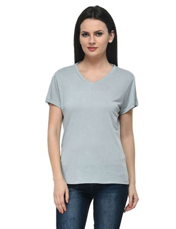 frenchtrendz-v-neck-viscose-slub-slate-top