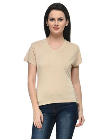 frenchtrendz-v-neck-short-viscose-skin-top