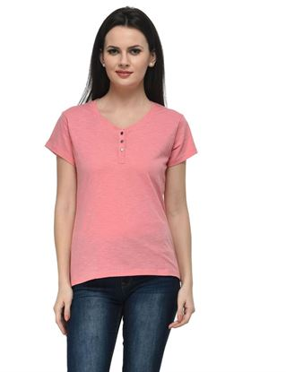 frenchtrendz-cotton-slub-henley-coral-top