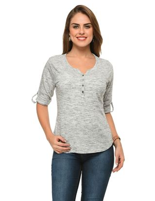 frenchtrendz-cotton-slub-henley-grey-top