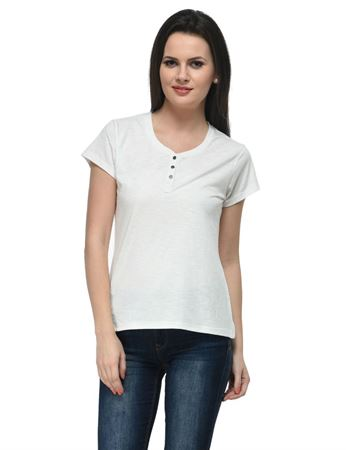 frenchtrendz-cotton-slub-henley-ivory-top
