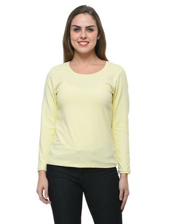 frenchtrendz-bateu-neck-cotton-spandex-butter-top
