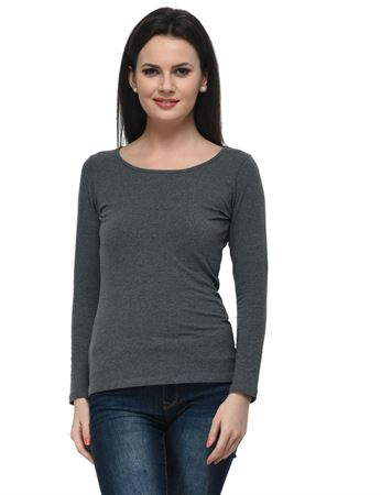 frenchtrendz-bateu-neck-cotton-spandex-grey-top