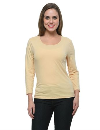 frenchtrendz-bateu-neck-cotton-spandex-skin-top