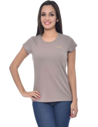 frenchtrendz-round-neck-cotton-grey-t-shirt