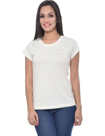 frenchtrendz-round-neck-cotton-ivory-t-shirt
