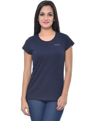 frenchtrendz-round-neck-cotton-navy-t-shirt