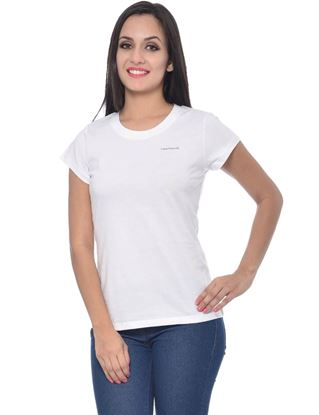 frenchtrendz-round-neck-cotton-white-t-shirt