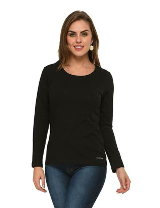 frenchtrendz-cotton-black-full-sleeves-top