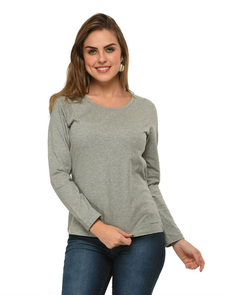 frenchtrendz-cotton-grey-full-sleeves-top