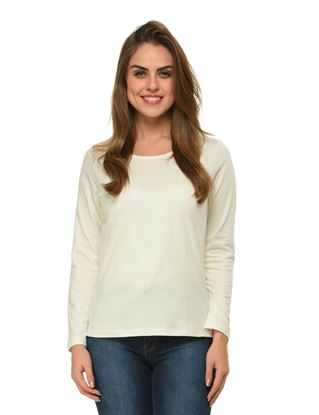frenchtrendz-cotton-ivory-full-sleeves-top