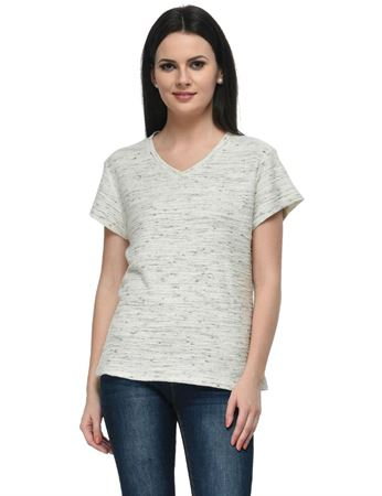 frenchtrendz-v-neck-cotton-fleece-slub-grey-top