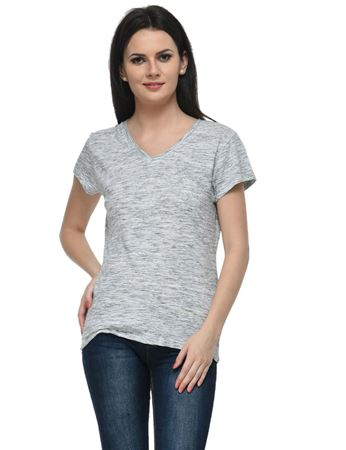 frenchtrendz-v-neck-cotton-injection-slub-grey-top