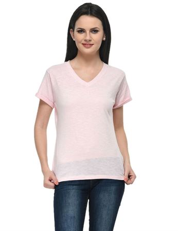 frenchtrendz-v-neck-cotton-slub-baby-pink-top