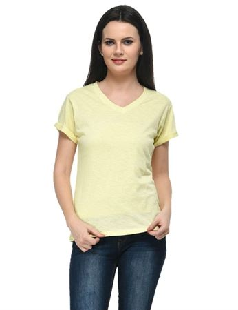 frenchtrendz-v-neck-cotton-slub-butter-top