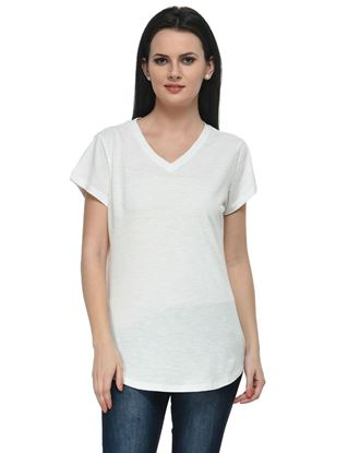 frenchtrendz-v-neck-long-cotton-slub-ivory-top