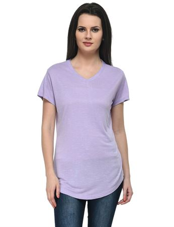 frenchtrendz-v-neck-long-viscose-slub-levender-top
