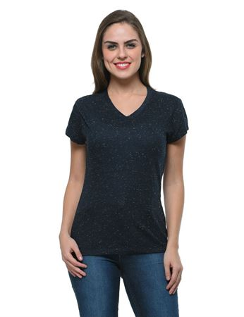 frenchtrendz-v-neck-viscose-neps-navy-top