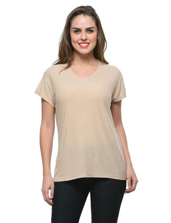 frenchtrendz-v-neck-viscose-pointelle-beige-top
