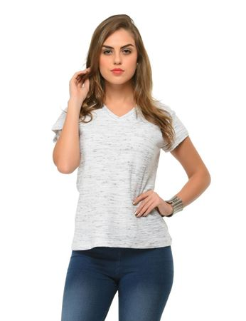 frenchtrendz-v-neck-cotton-slub-white-top