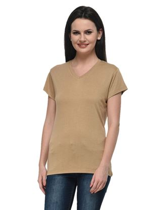 frenchtrendz-v-neck-viscose-beige-top