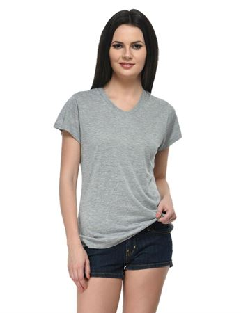 frenchtrendz-v-neck-viscose-grey-top