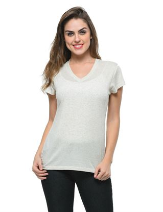 frenchtrendz-v-neck-viscose-oatmeal-top