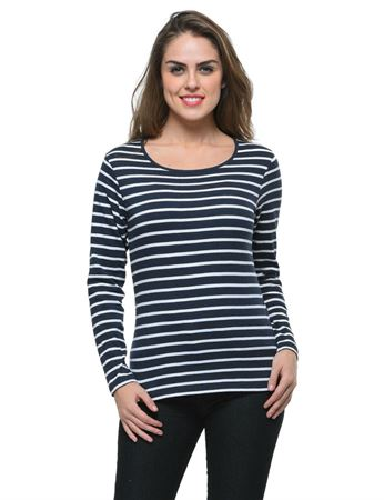 frenchtrendz-bateu-neck-cotton-navy-white-stripe-top