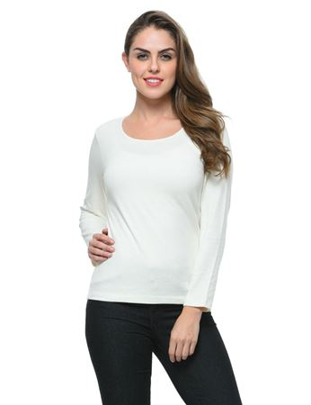 frenchtrendz-bateu-neck-cotton-ivory-top