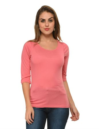 frenchtrendz-bateu-neck-viscose-coral-top