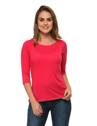 frenchtrendz-bateu-neck-viscose-swe-pink-top