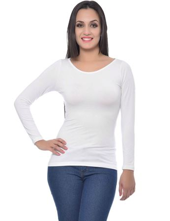 frenchtrendz-bateu-neck-white-top