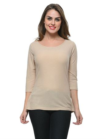 frenchtrendz-bateu-neck-viscose-pointelle-beige-top