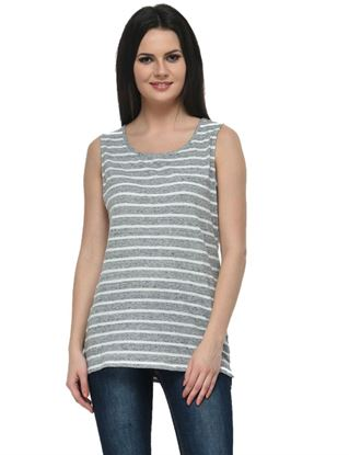 frenchtrendz-cotton-grey-white-long-sleeveless-top
