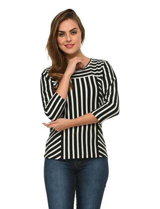 frenchtrendz-horizontal-vertical-black-white-top