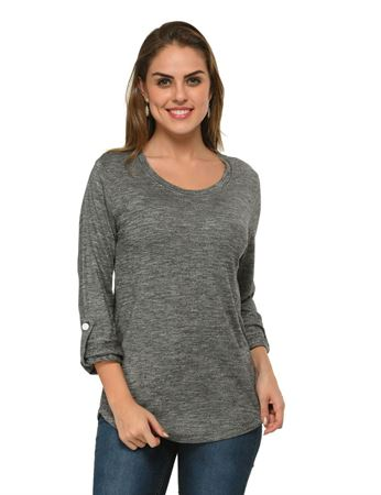 frenchtrendz-rolled-sleeve-viscose-grindle-black-top