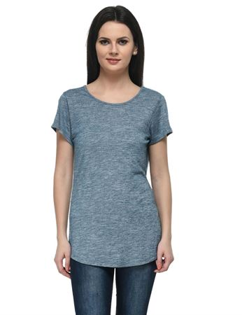 frenchtrendz-round-neck-long-grindle-blue-top