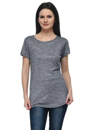 frenchtrendz-round-neck-long-grindle-navy-top