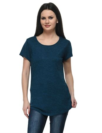 frenchtrendz-round-neck-long-grindle-teal-top