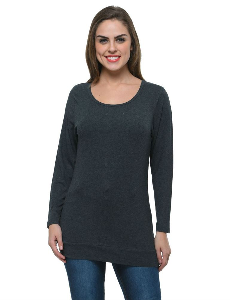 frenchtrendz-charcoal-viscose-spandex-charcoal-long-top