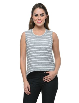 frenchtrendz-cotton-grey-white-sleeveless-top
